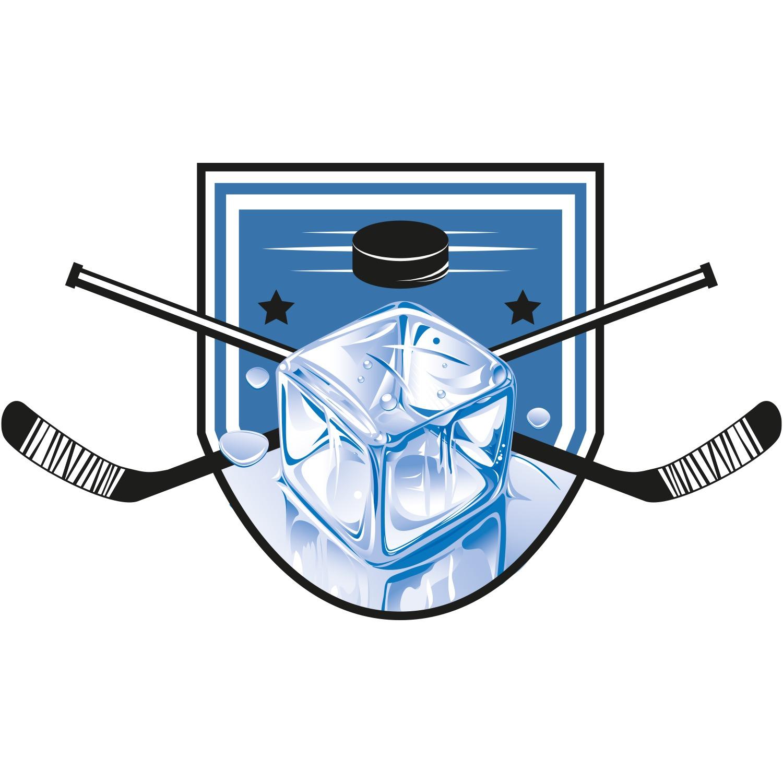 Ice Cubes Logo 1